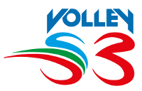 Minivolley logo